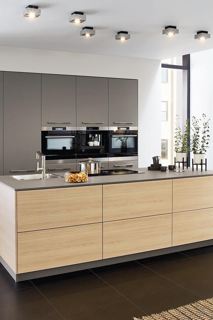 Hochleitner - Hochleitner Küchen und Einbauküchen: Küchenplanung und ...